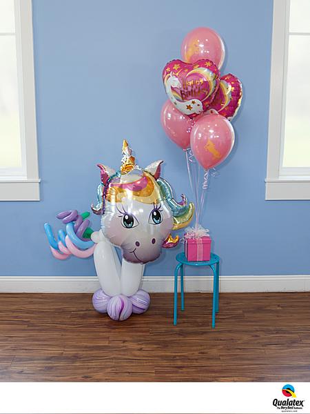 Unicorn_5