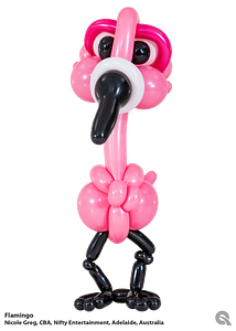 Magic_2019_3_Flamingo_Nicole_Greg_Figure