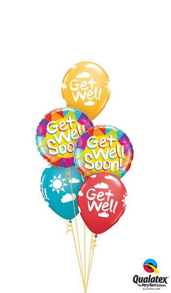 49206--50204--Get-Well-Soon-Sunshine-Classic