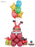 Ho-Ho-Ho-Box-of-Joy_JAS17p7.png