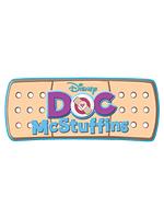 Disney_Doc_McStuffins_4C.png