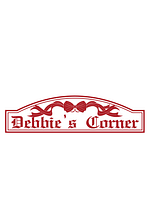 dist_debbies-corner.png