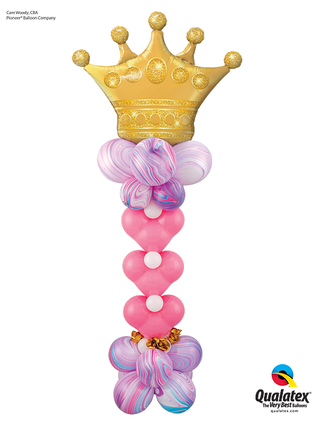 P181-Crown-design