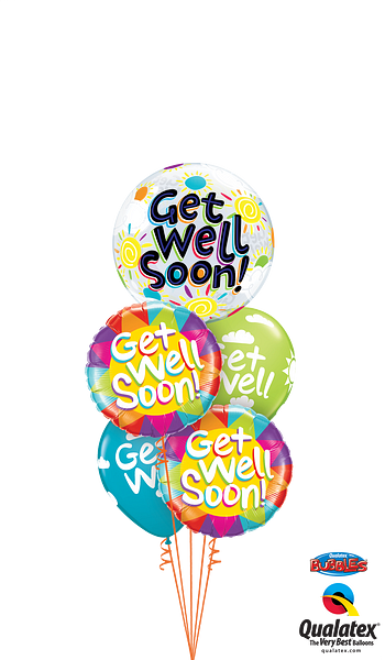 49337--49206--50204--Get-Well-Soon-Sunshine-Bubble-Staggered