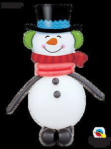 1505007_Smilin-Snowman