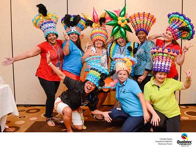 jfm18_ladies-with-hats