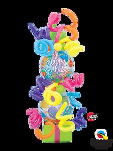 1506136_Wild-and-Wonderful-Birthday