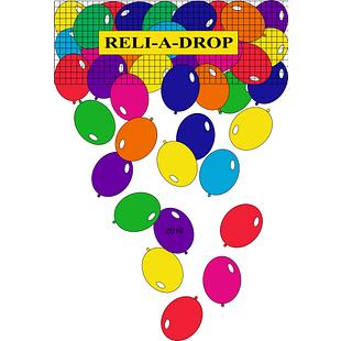 Reli-a-Drop-logo.png