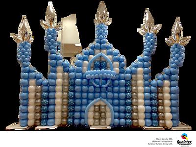 GRIDZ_Ice_Castle_template