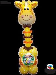 1506136_Jolly-Giraffe-Birthday