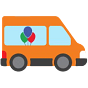 icon_Q_Delivery-02.png