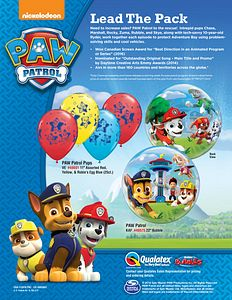 1605003_US_PD_Nickelodeon-Paw-Patrol-Sales-Sheet.pdf