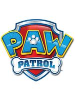 PAW Patrol_4C.ai