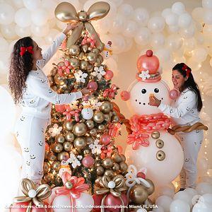Images_2019_4_Decoraciones_Globos_2.jpg