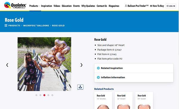 Images_2019_2_Qualatex-Resources_Rose_Gold_screenshot.jpg
