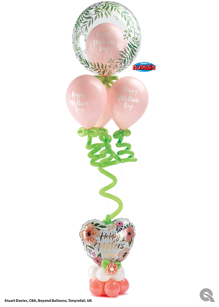 191078_Floral-Finery-for-Mothers-Day