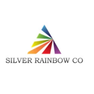 Silver_Rainbow_Logo.png