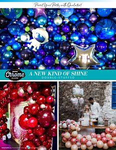 1801050_US_Qualatex_CHROME Balloons Custom Color Flier_English.pdf