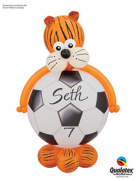 1506118_Sports-Mascot-Tiger