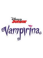 Disney_Vampirina_4C.png