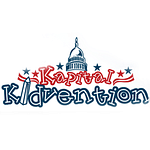 event_KK_logo.png