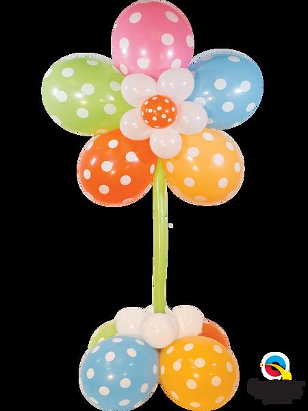1602055_Latex-Flowers