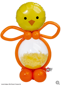 1901079_Stuffed-Easter-Chick-Surprise