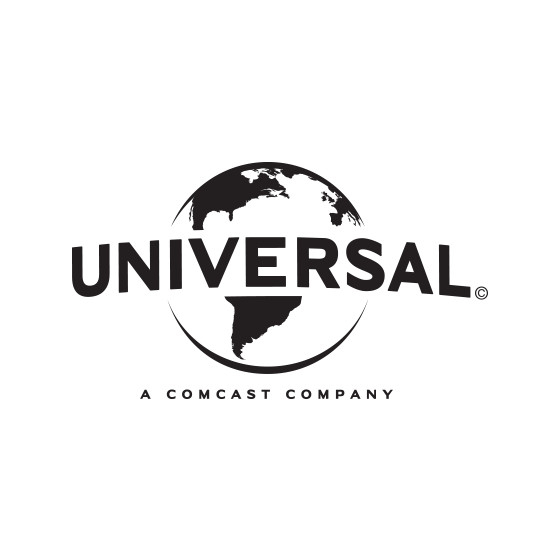 licensed_universal