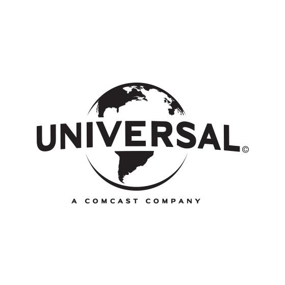 licensed_universal