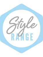 icon_Style_Range_PP.png
