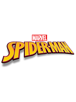Marvel_Spiderman_4C.png