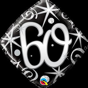 30026_30030B_FB