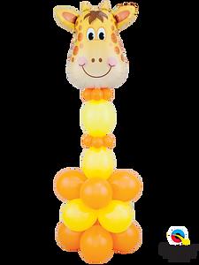 1601060_Jubilant-Giraffe-Column