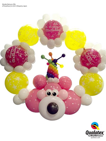 Birthday-Bear-Quick-Link-Wreath_AMJ17