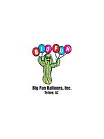 dist_big-fun.png