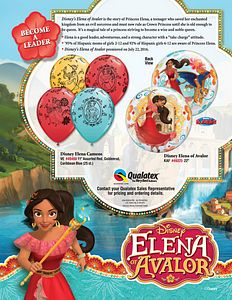 1607022_US_PD_Disney-Elena-of-Avalor-Sales-Sheet.pdf
