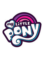 My_Little_Pony_4C.png