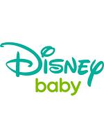 Disney_Baby_4C.png