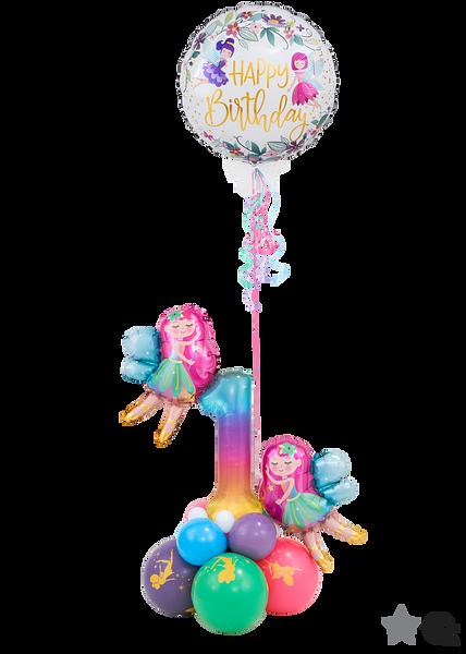 Images_2019_4_BalloonsToGo_6
