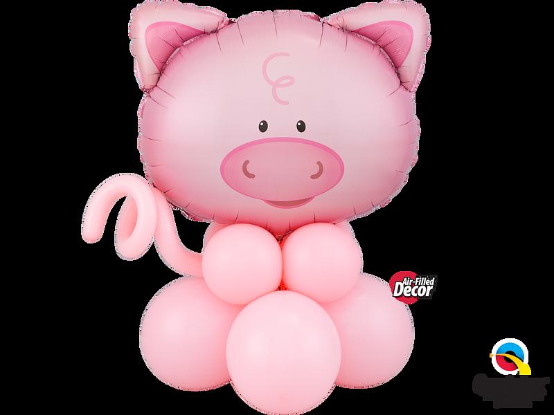 1506143_Playful-Pig