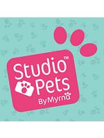 licensed_studio-pets.png