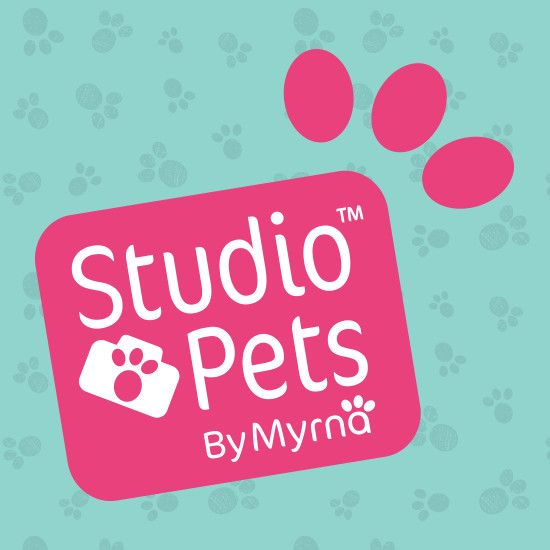 licensed_studio-pets.png