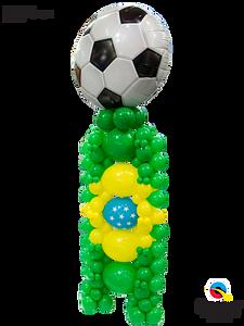 SoccerColumn