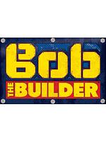 Bob_The_Builder_4C.png