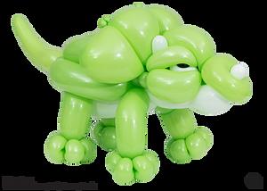 BMTM_2019_1_Triceratops_Vadim.png