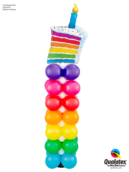 P110-Rainbow-Cake-column-design-by-Cam