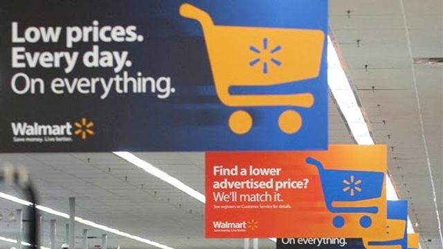 Walmart_Low_Prices