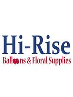 dist_Hi-Rise.png