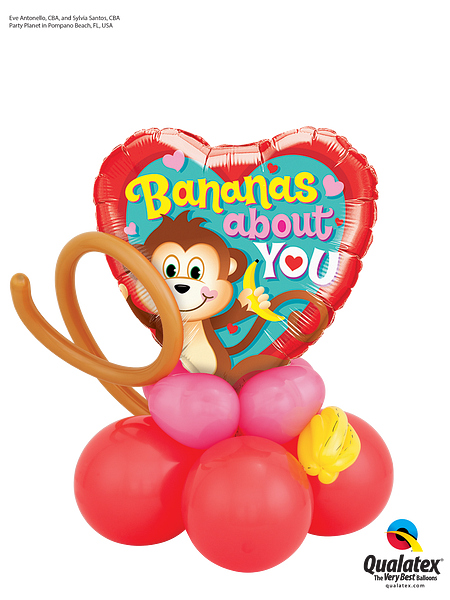 Bananas-About-You_OND15