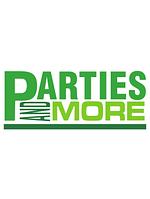 partiesandmorehighres.tif